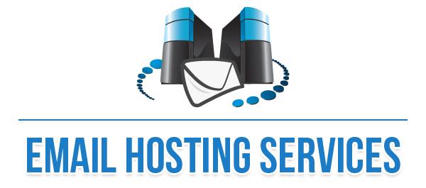 Internet Host Service